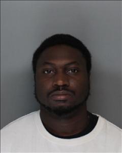 Dalton Isaiah Davis a registered Sex Offender of New York