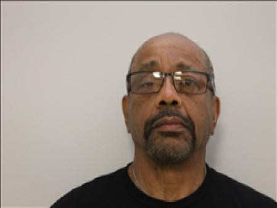 Raymond Edwards a registered Sex Offender of South Carolina