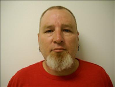 Michael Alan Evans a registered Sex Offender of Nevada