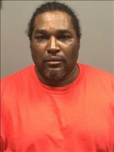 Michael John Walker a registered Sex Offender of South Carolina