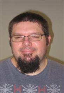 Danny Alan Reczko a registered Sex Offender of South Carolina