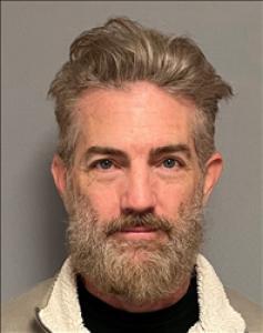 Roger William Burr a registered Sex Offender of South Carolina