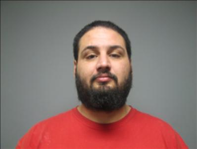Blake Joseph Trosclair a registered Sex Offender or Child Predator of Louisiana