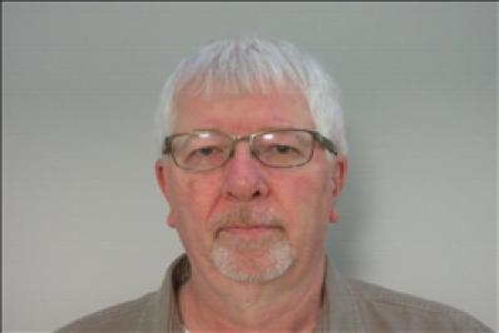 Craig Allen Myers a registered Sex Offender of South Carolina