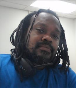 Roy Livingston Rolle a registered Sex Offender of South Carolina