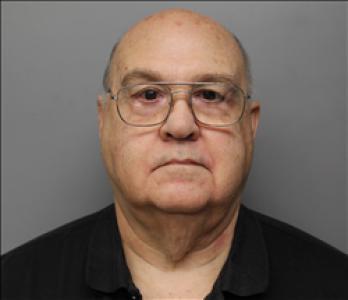 Rex Kent Sulik a registered Sex Offender of South Carolina