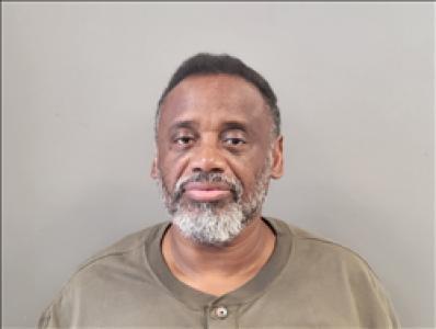 James Lee Gordon a registered Sex Offender of South Carolina