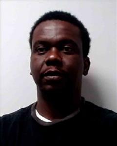 Allen Stephen Heyward a registered Sex Offender of South Carolina
