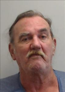 Roger Wayne Dorsey a registered Sex Offender of Georgia