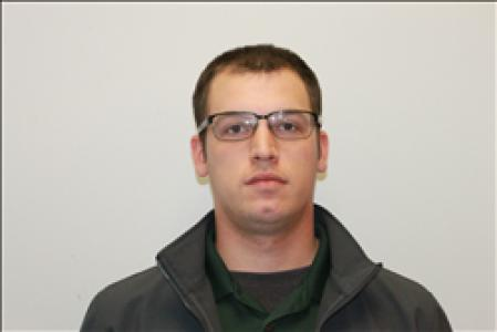 Tyler Slade Garstang a registered Sex Offender of Massachusetts