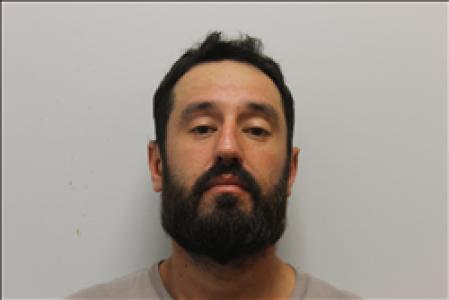 Bradley Lee Thacker a registered Sex Offender of Illinois