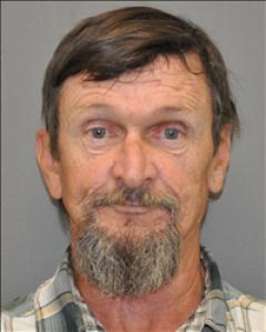 Thomas Ray Hallmark a registered Sexual Offender or Predator of Florida