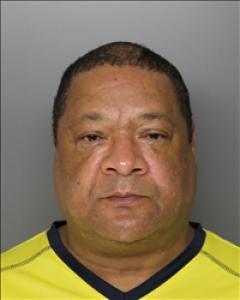 Danny Kinard a registered Sex Offender of Connecticut