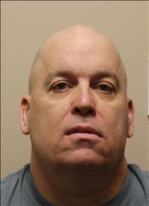David Donald Survilas a registered Sex Offender of South Carolina