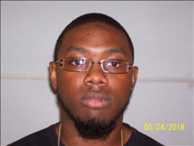 Leroy Anthony Greene a registered Sex Offender of Georgia