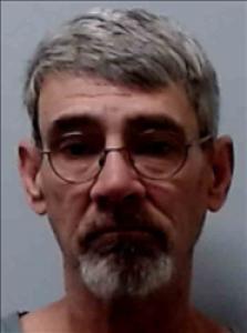 Jeffery Robert Henry a registered Sex Offender of South Carolina