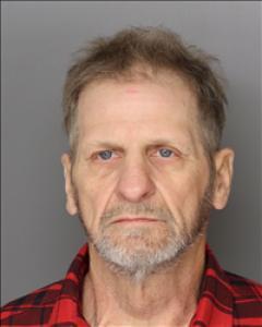 Robert Mills Thomas a registered Sex Offender of South Carolina