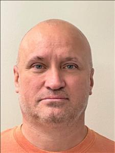 John Wilson Allen a registered Sex Offender of South Carolina