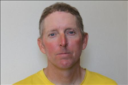 Jeffrey Todd Herrington a registered Sex Offender of South Carolina