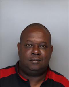 Paul Bernard Trapp a registered Sex Offender of South Carolina
