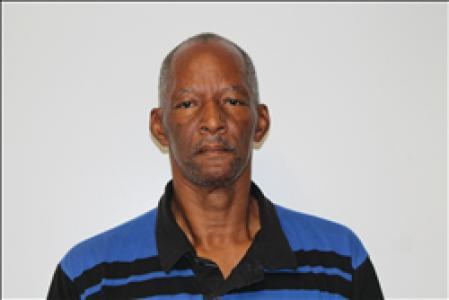 Eugene Gilyard a registered Sex Offender of South Carolina