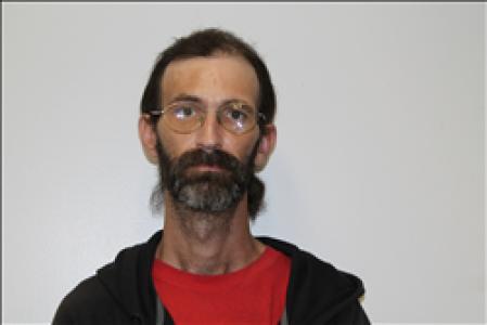 James Robert Mcabee a registered Sex Offender of South Carolina