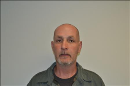 Edward Lee Cobbs a registered Sex Offender of North Carolina