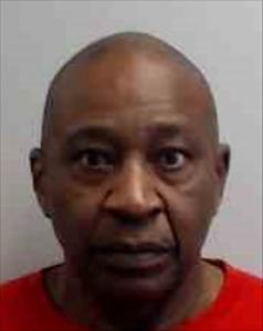 Timothy Bernard Singleton a registered Sex Offender of South Carolina