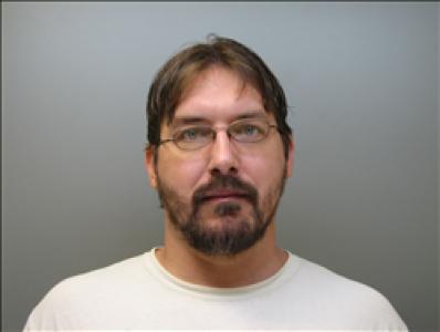 Louis Charles Hollenbeck a registered Sex Offender of New York