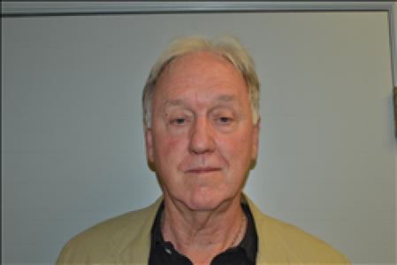 William Albert Taylor a registered Sex Offender of South Carolina
