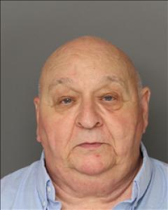 Ray Gilman Sanborn a registered Sex Offender of South Carolina