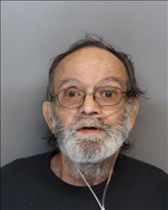 Larry Jacobs a registered Sex Offender of South Carolina