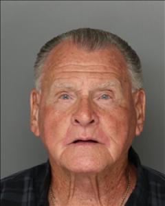 Malcolm David Jeffcoat a registered Sex Offender of South Carolina