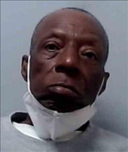 James Matthews a registered Sex Offender of South Carolina