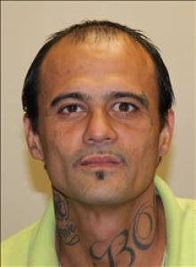 Joshua Blue Pruitt a registered Sex Offender of Georgia