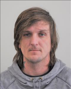 Joseph Austin Jenkins a registered Sex Offender of South Carolina