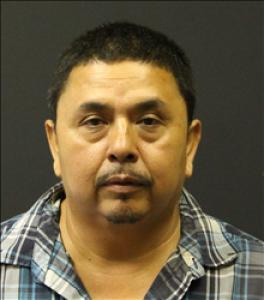 Rolando Lara a registered Sex Offender of Maryland