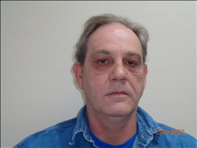Robert Irwin Platts a registered Sex Offender of South Carolina