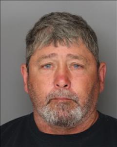 Derek Lynn Kirkpatrick a registered Sex Offender of South Carolina