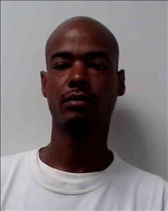 Leon Akeem Ingram a registered Sex Offender of South Carolina