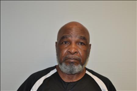 Kenneth Wayne Mckee a registered Sex Offender of South Carolina