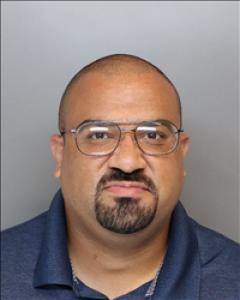 Brian Nicholas Garcia a registered Sex Offender of South Carolina