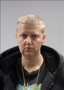 Misty Michelle Collins a registered Sex Offender of South Carolina