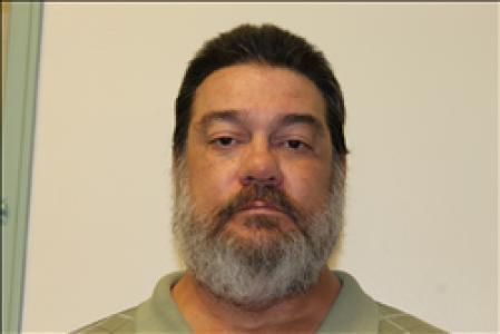 Tom A. Peterson a registered Sex Offender of South Carolina