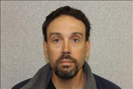 Franklin Harrison Rothauser a registered Sex Offender of Nevada