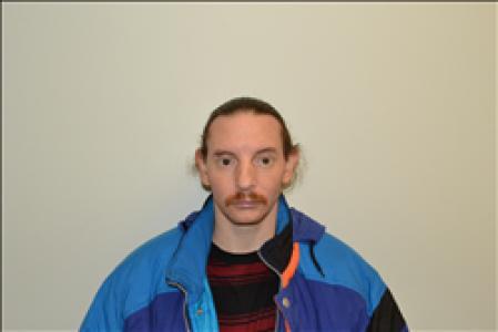 Brian Lloyd Krumpos a registered Sex Offender of Wisconsin