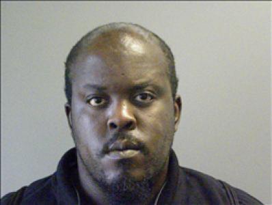 Dana Eli Hall a registered Sex Offender of South Carolina