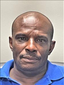 Darnell Milton Douglas a registered Sex Offender of South Carolina