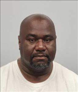 Christopher Lamont Stover a registered Sex Offender of South Carolina