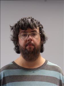 Thomas Vincent Cross a registered Sex Offender of South Carolina